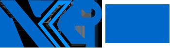 logo_2_h100